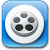 Any Video Converter Pro 5.8.8