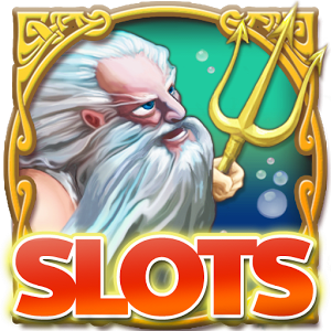 [The Blue Slots]-?Free 2 SPIN? 1.0.3