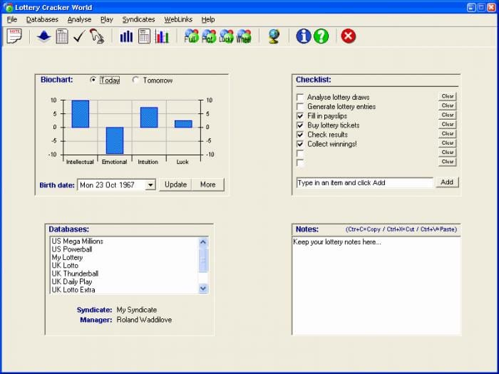 download wondershare video converter ultimate desktop full 4295