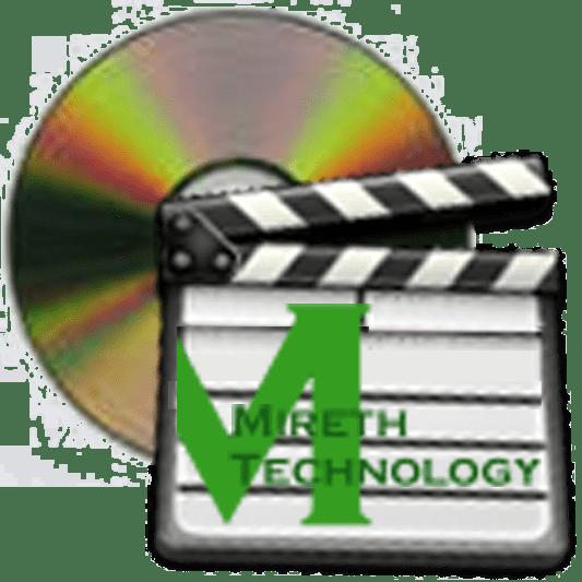 iVCD 3.3.4