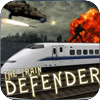 The Train Defender