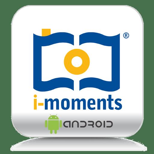 i-moments 1.0.1