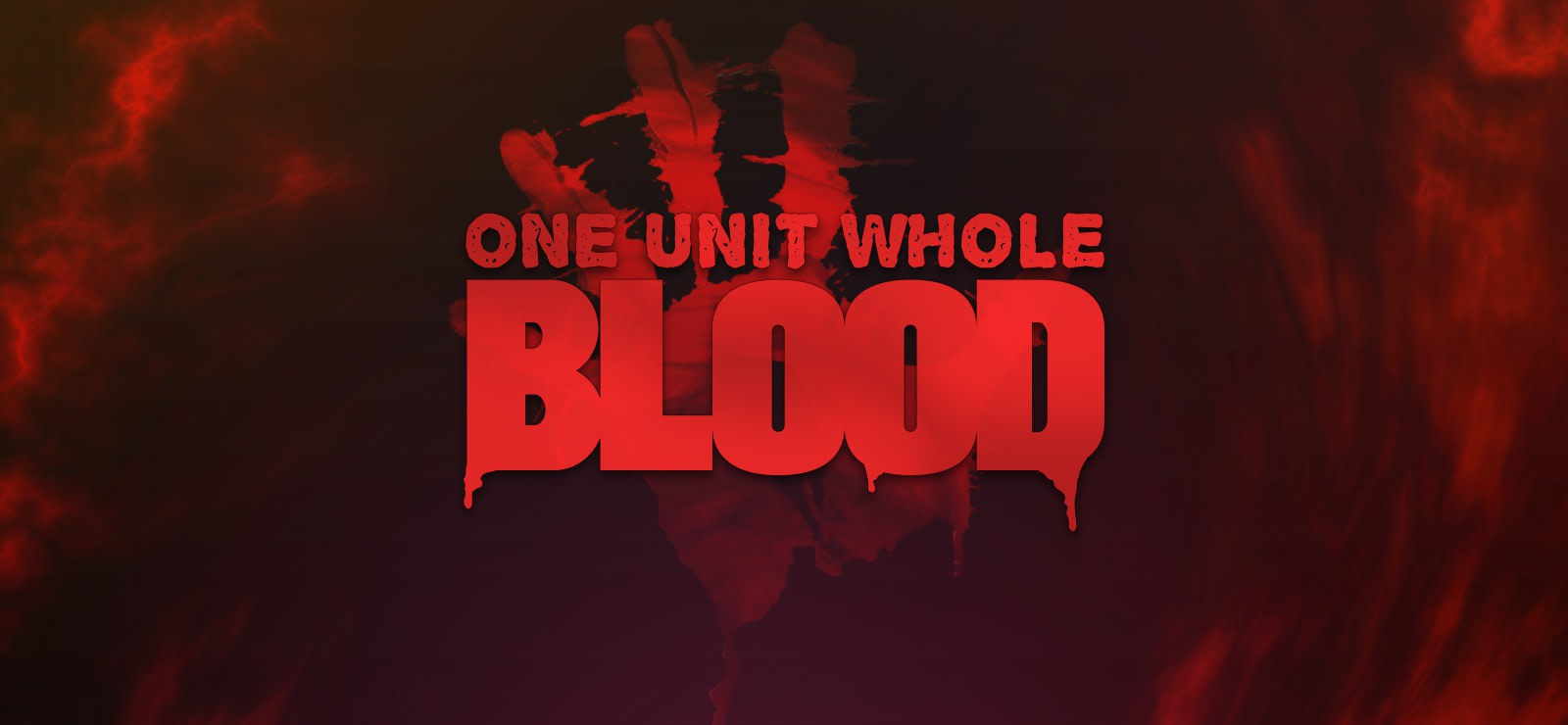 Blood: One Unit Whole Blood varies-with-device