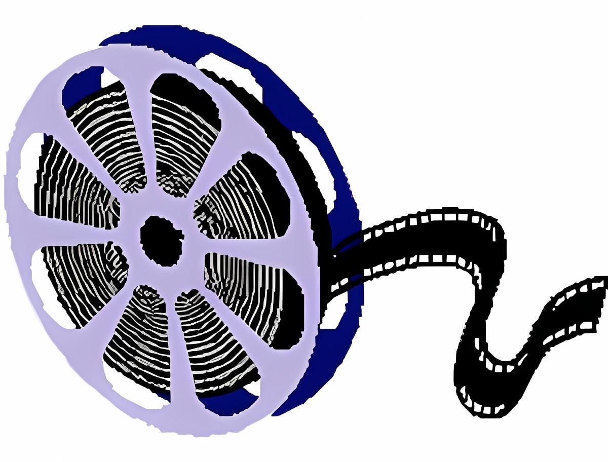 Filmdatenbank-Manager