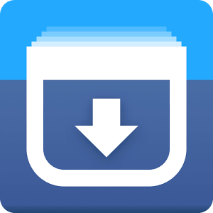 Video Downloader for Facebook Video Downloader 1.0.1