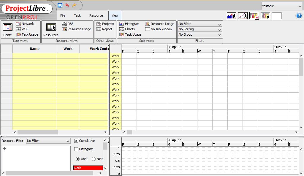 Projectlibre pour mac tlcharger projectlibre est un logiciel open source permettant de planifier et de grer des projets dentreprise il est similaire microsoft project pour windows ccuart Choice Image