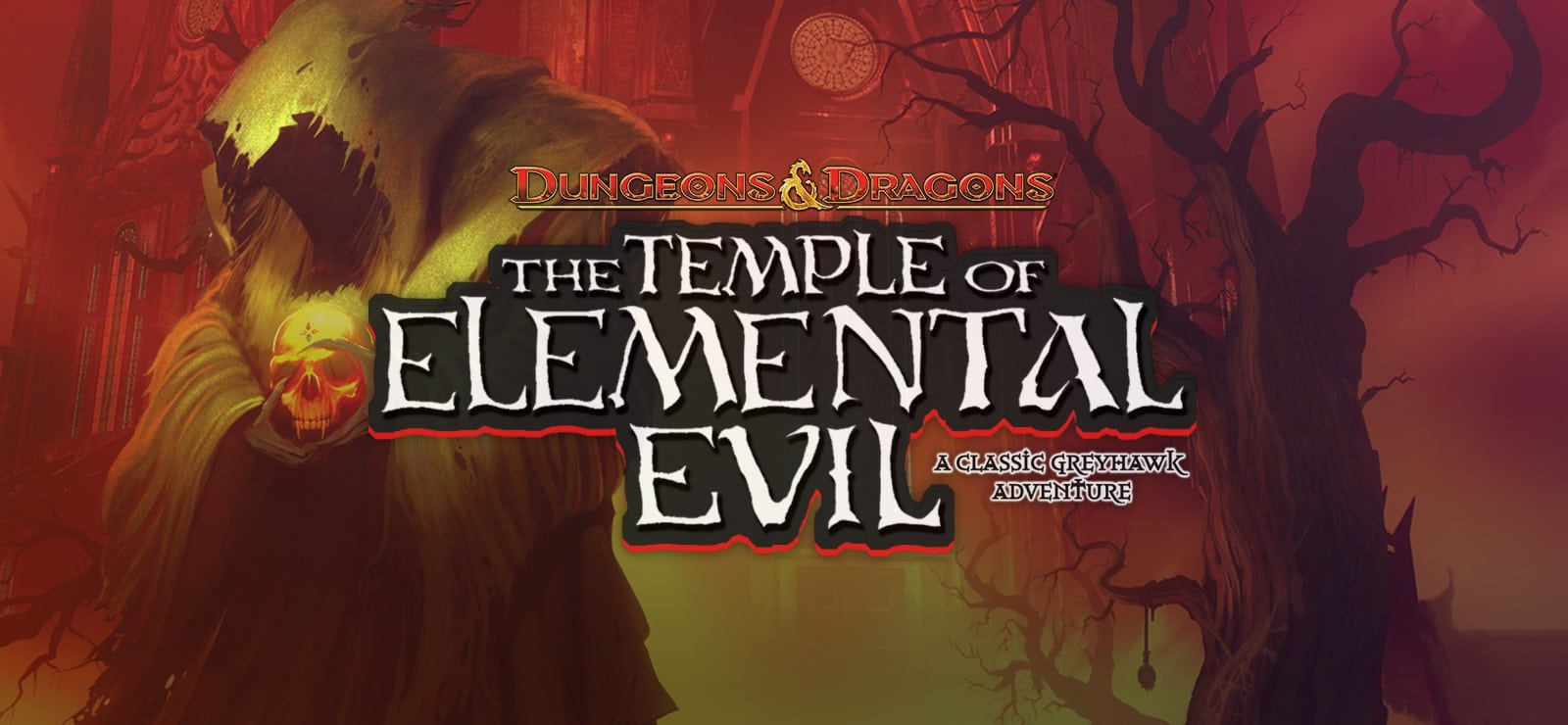 The Temple Of Elemental Evil varies-with-device