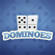 Dominoes 2017