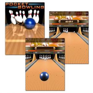 PocketBowling