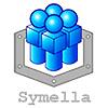 Symella S60 1.41
