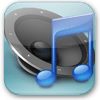 MP3 Ringtone Maker 1.92