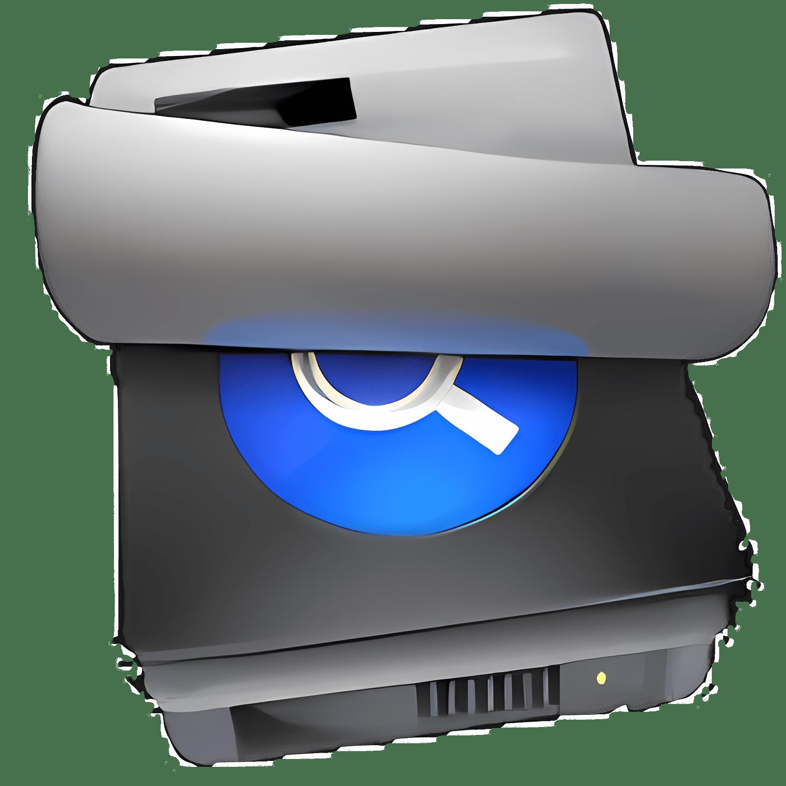 SmartBackup 3.2