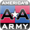 America's Army: Special Forces 3.1.1