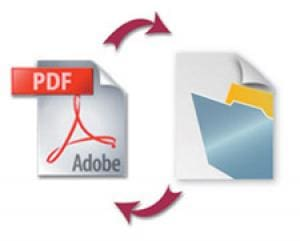 PDF Manipulator