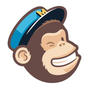 MailChimp - Email Marketing