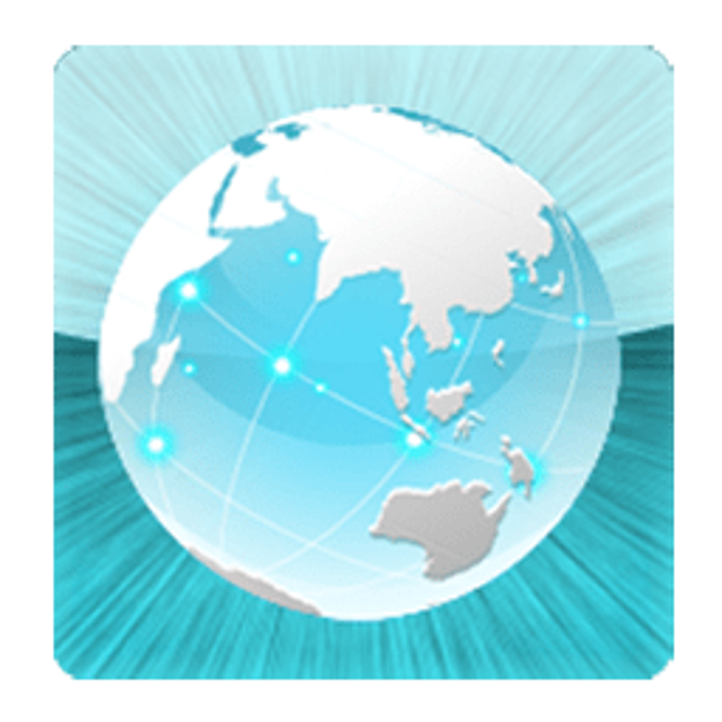 QupZilla 2.1.1
