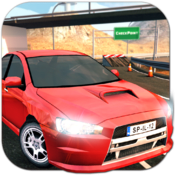 Highway Rally 1.15