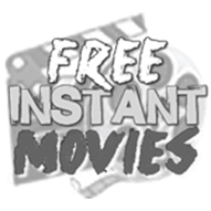 Free Instant Movies