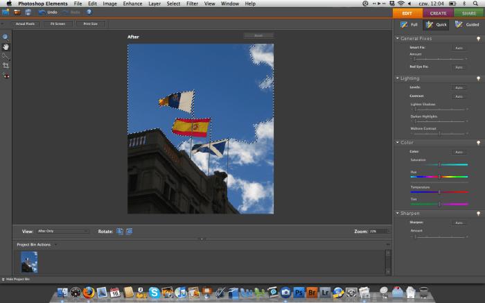 Download Adobe Photoshop Elements - …