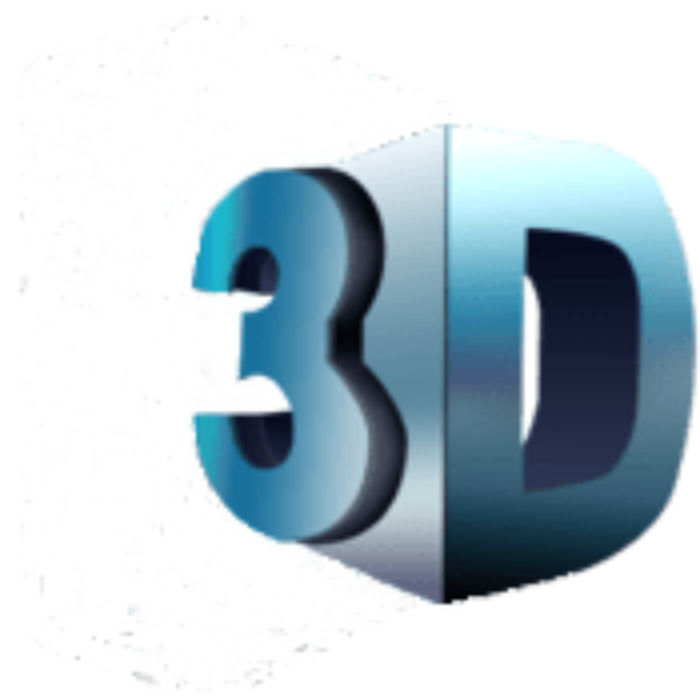 Free 3D Video Converter