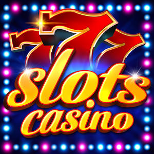 777 Slots Casino varies-with-device