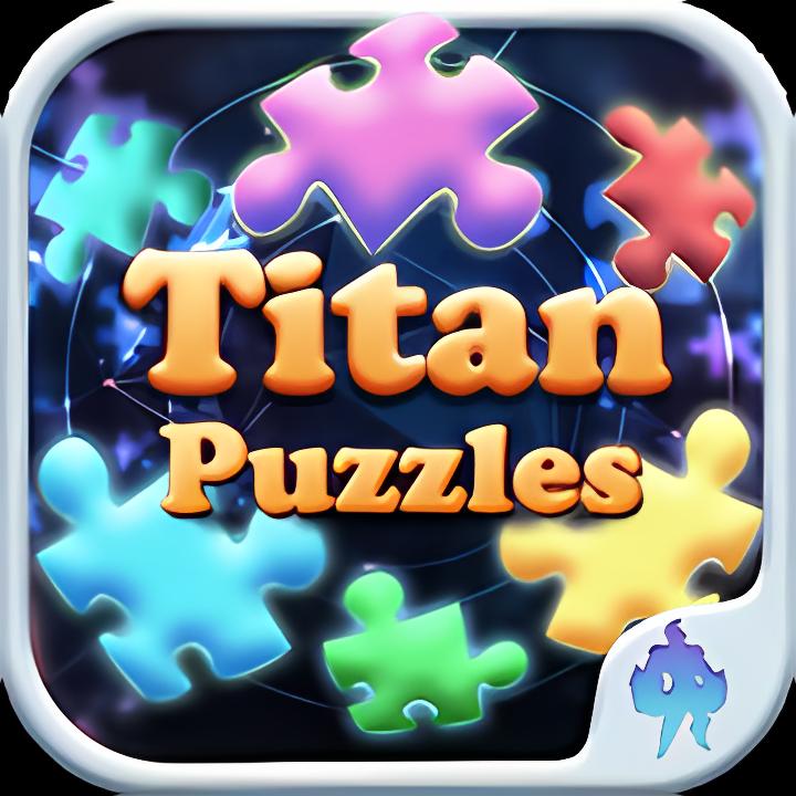 Titan Jigsaw Puzzles 2 1.0.3