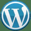 WordPress BlackBerry 10 2.3.1