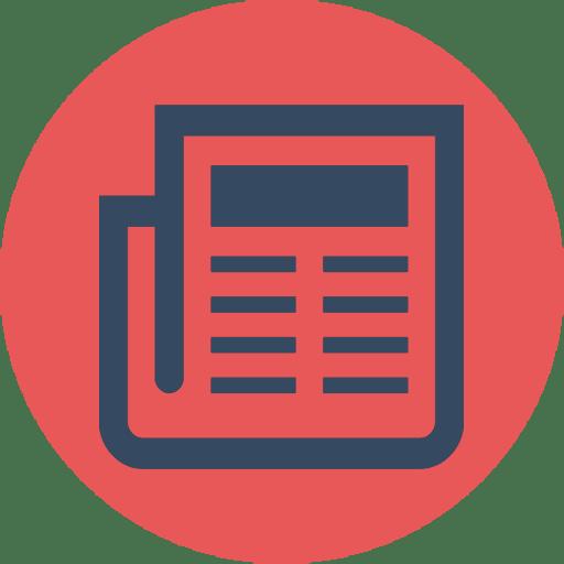 Khobor-News India 1.2.7