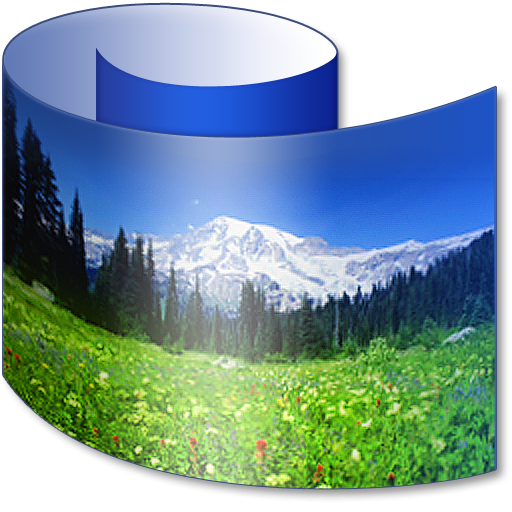 Panorama Maker 5 Pro for Mac 7.0.10105 Pro
