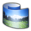 Arcsoft Panorama Maker 7.0.10105 Pro