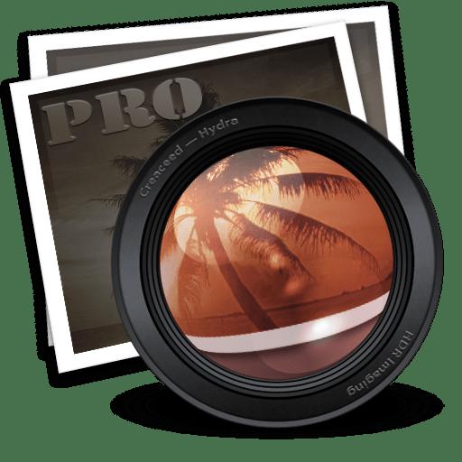 Hydra Pro