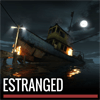 Estranged: Act I Beta (Half-Life 2 Mod)