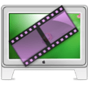 Screen Movie Recorder