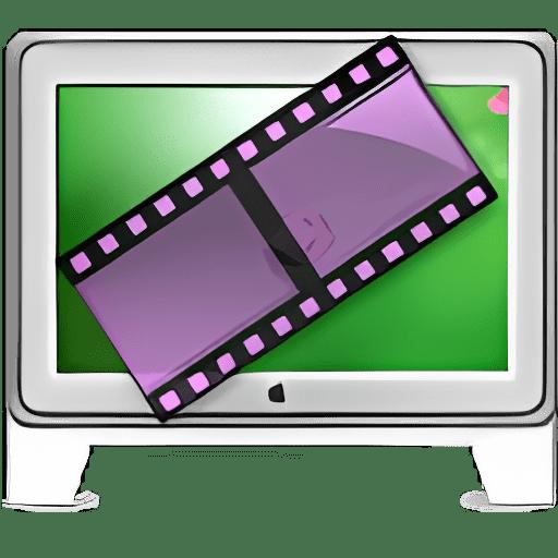 Screen Movie Recorder 4.1