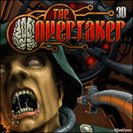 The Overtaker 3D 1.0.7