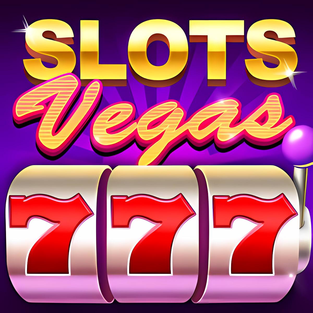 VegasStar™ Casino - FREE Slots 1.0.7
