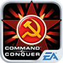Command and Conquer 3: Red Alert