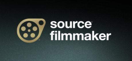 how to open source filmmaker