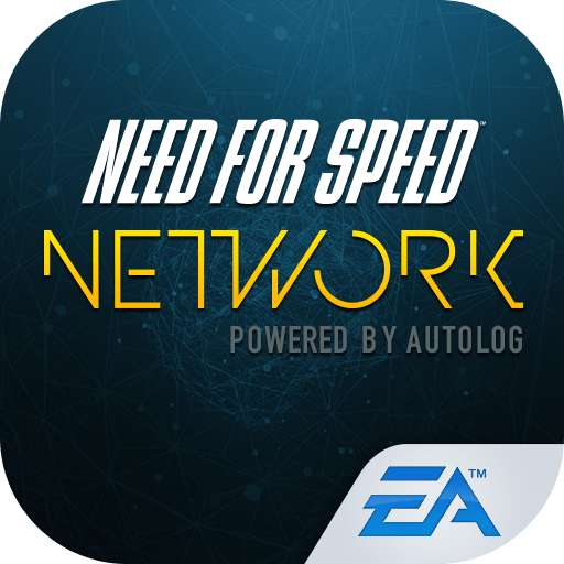 Need For Speed Network