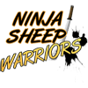 Ninja Sheep Warriors