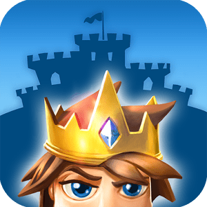 Royal Revolt! 1.6.1