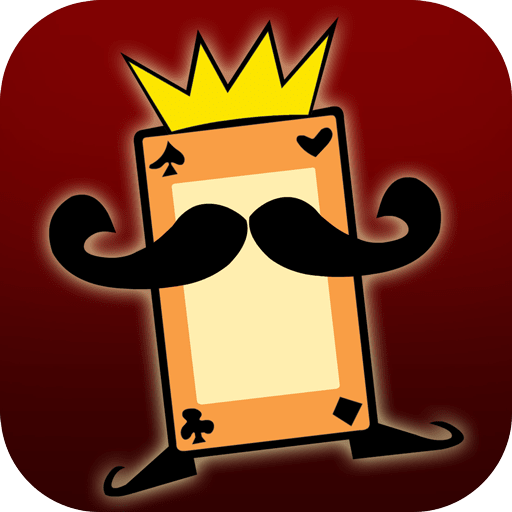 Ace2Three Rummy 2.0.6