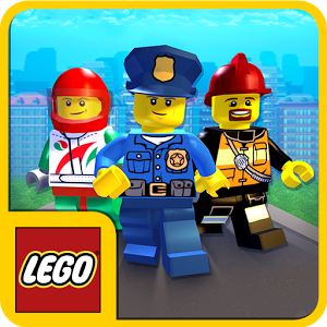 LEGO City My City 1.0.2