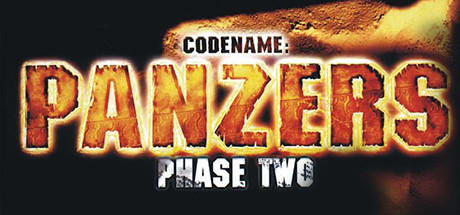 Codename: Panzers, Phase Two 2016