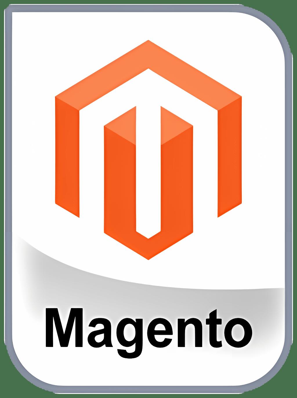 BitNami Magento Stack 1.6.2.0-0