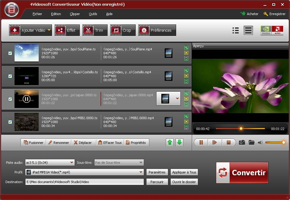 Télécharger Aiseesoft Video Converter Ultimate 9.2.62 pour ...