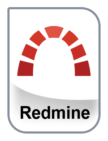BitNami Redmine Stack
