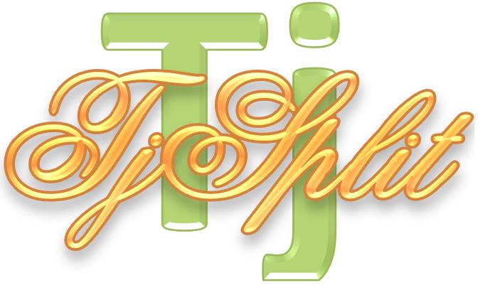 TjSplit 0.1