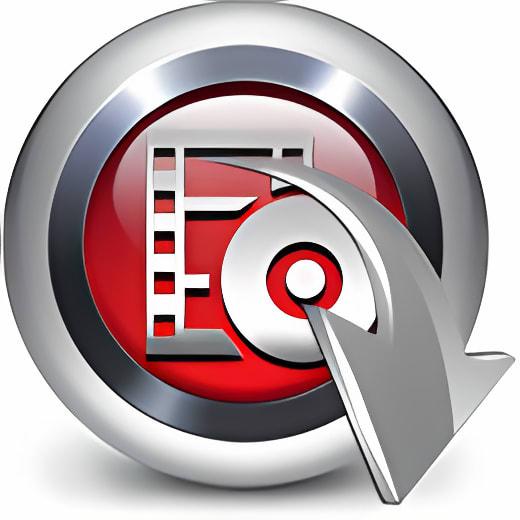 4Videosoft Convertisseur Vidéo Ultimate