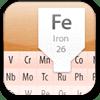 Elements 1.0